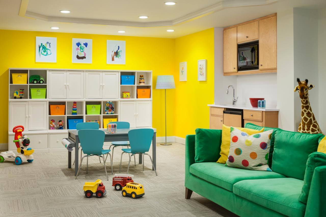 Top 7 Best Kid's Room Decor Ideas To Try Out