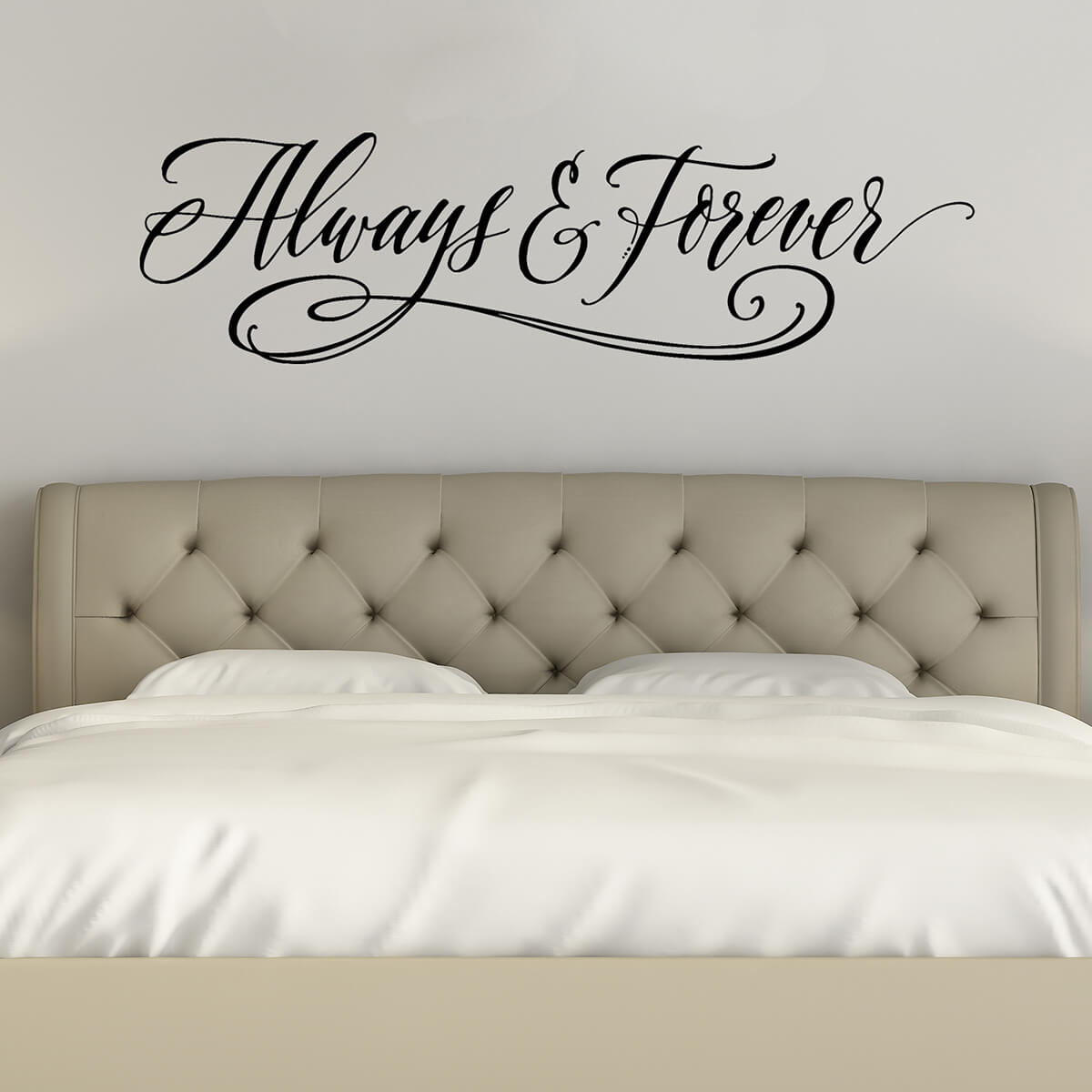 quoted wall-stickers