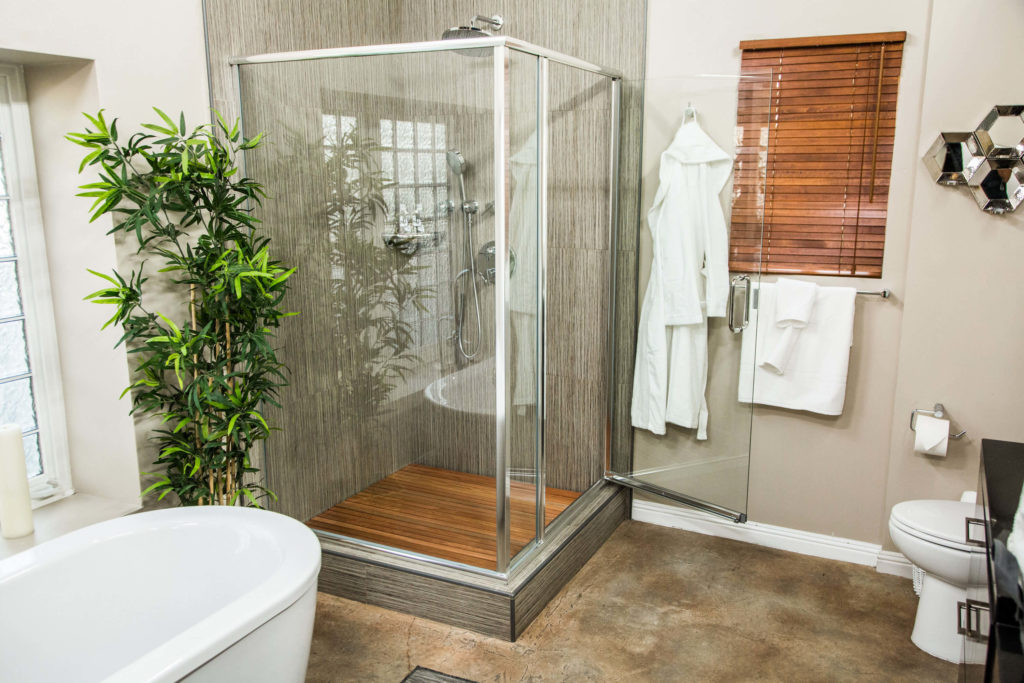 How to Build a Shower Pan: A Quick Guideline (With Pictures!)