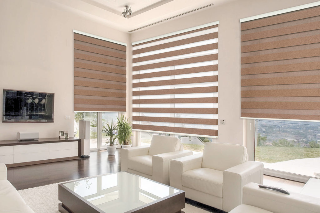 Blinds Vs. Shades: How to Make the Right Choice for Your Home?