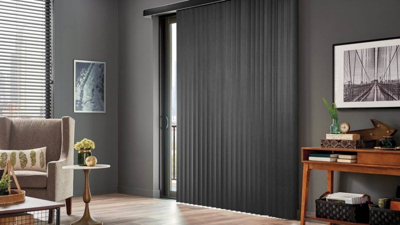Types of Blinds and Their Individual Advantages