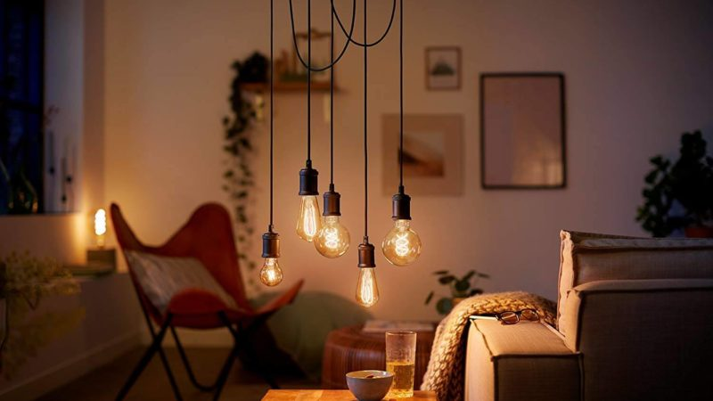 Popular Designer Lighting Chandeliers Trends You Should Know About!