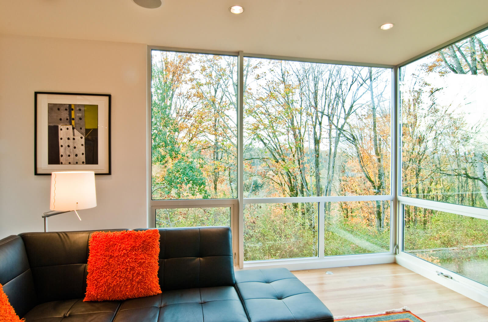 picture windows and doors designs