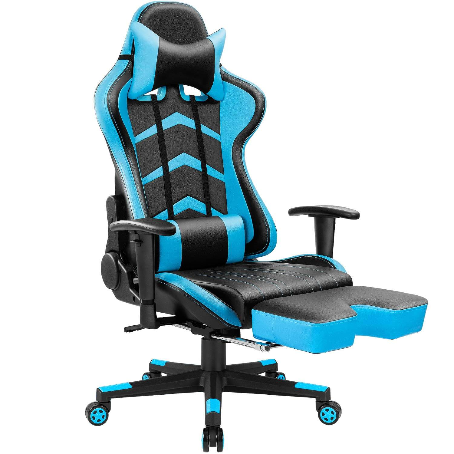Armchair For Players