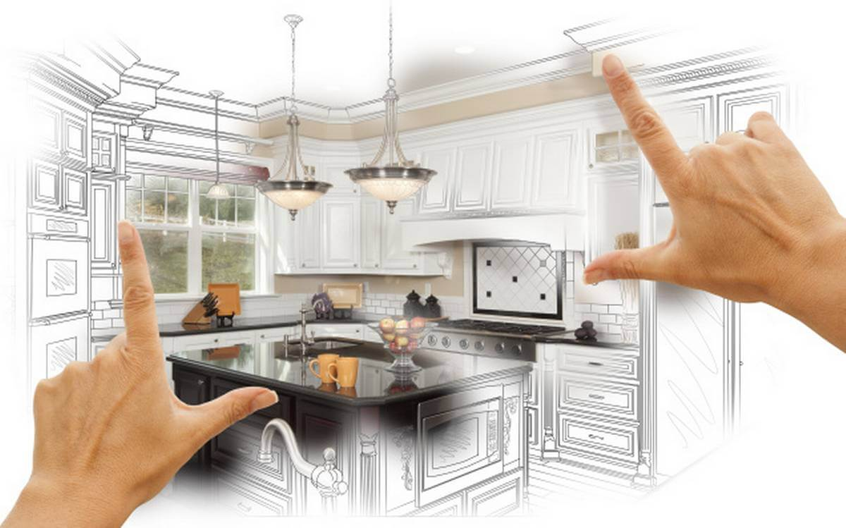 Home Renovations – What Rooms You Should Renovate First?