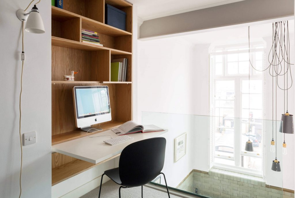 12 Foldable Desk To Check Out: Best For Work From Home