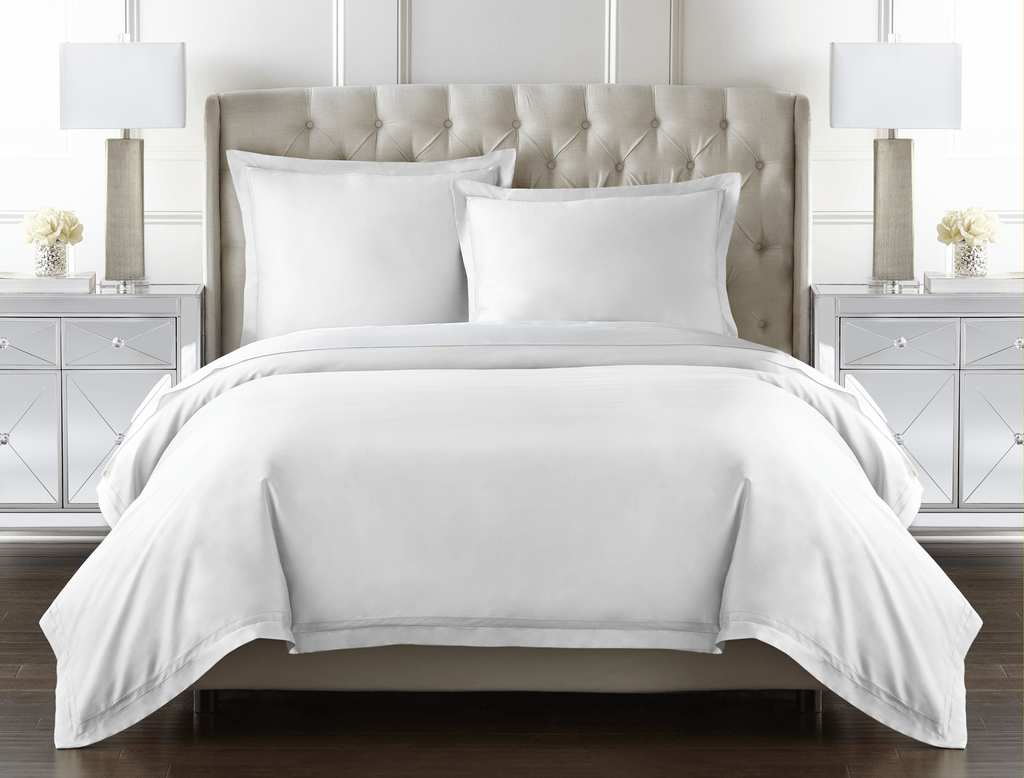 What Is A Duvet Cover And Its Importance With Duvet Vs
