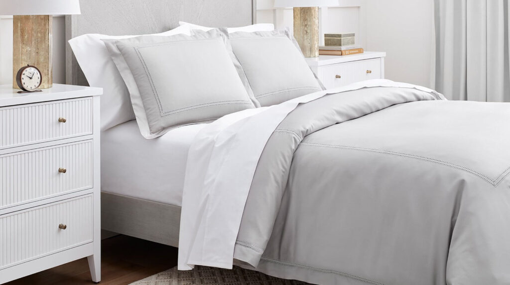 Duvet Cover and Its Importance (With Debate on Most Confusing Topic)