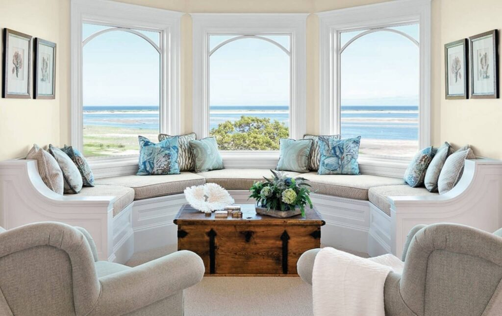 Standard Window Sizes Guide: Find the Perfect Window for Your Home!