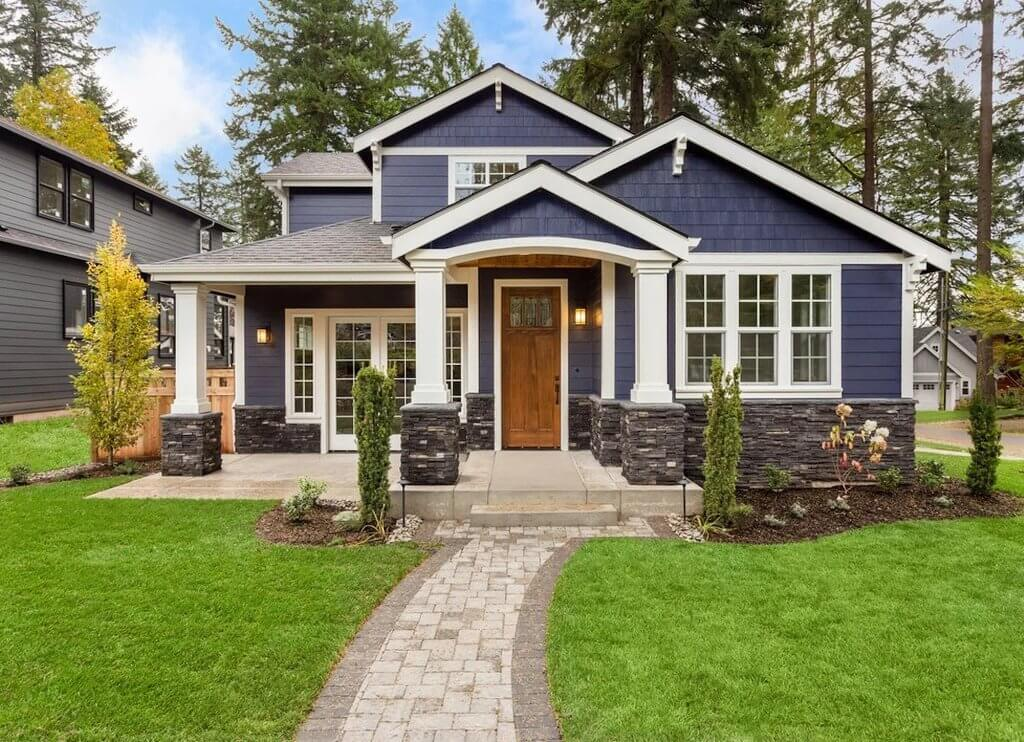 How Do I Sell My Home