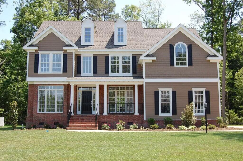 Step-by-Step Guide to Design Your Dream Home