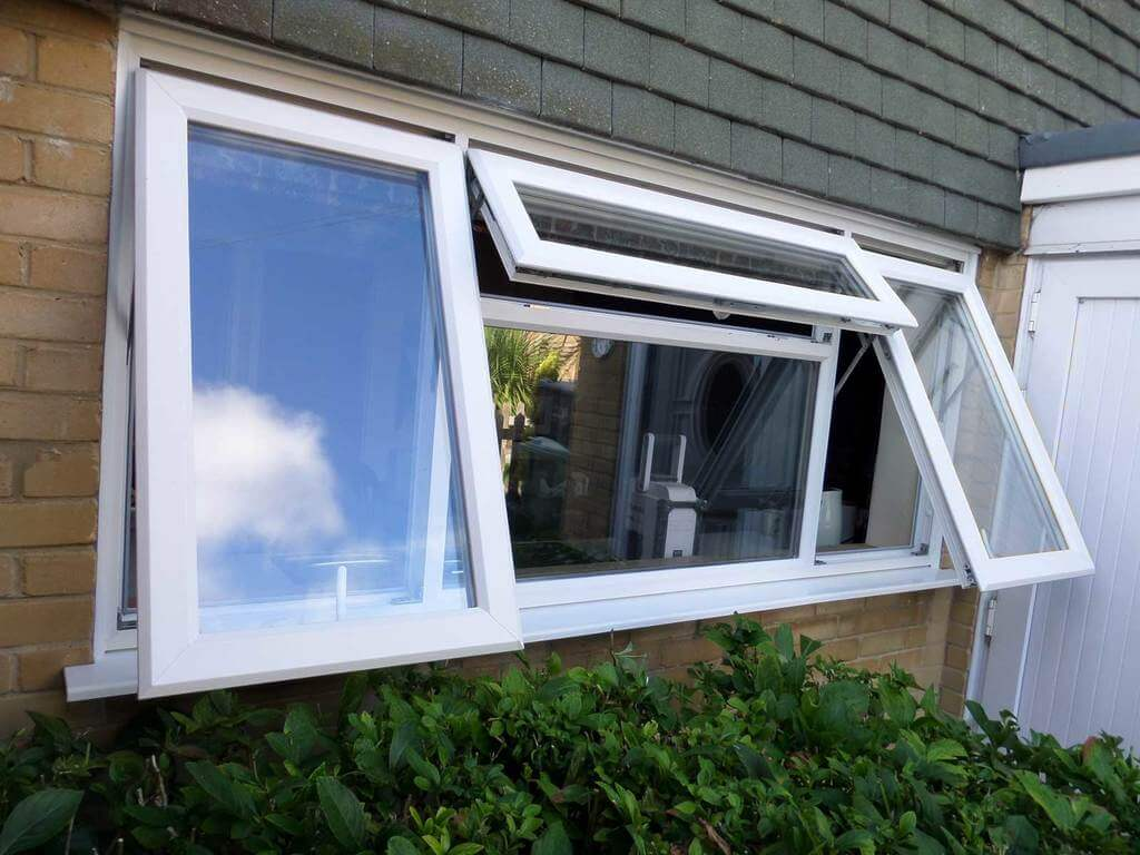 How Double Glazing Add Value to Your Home?