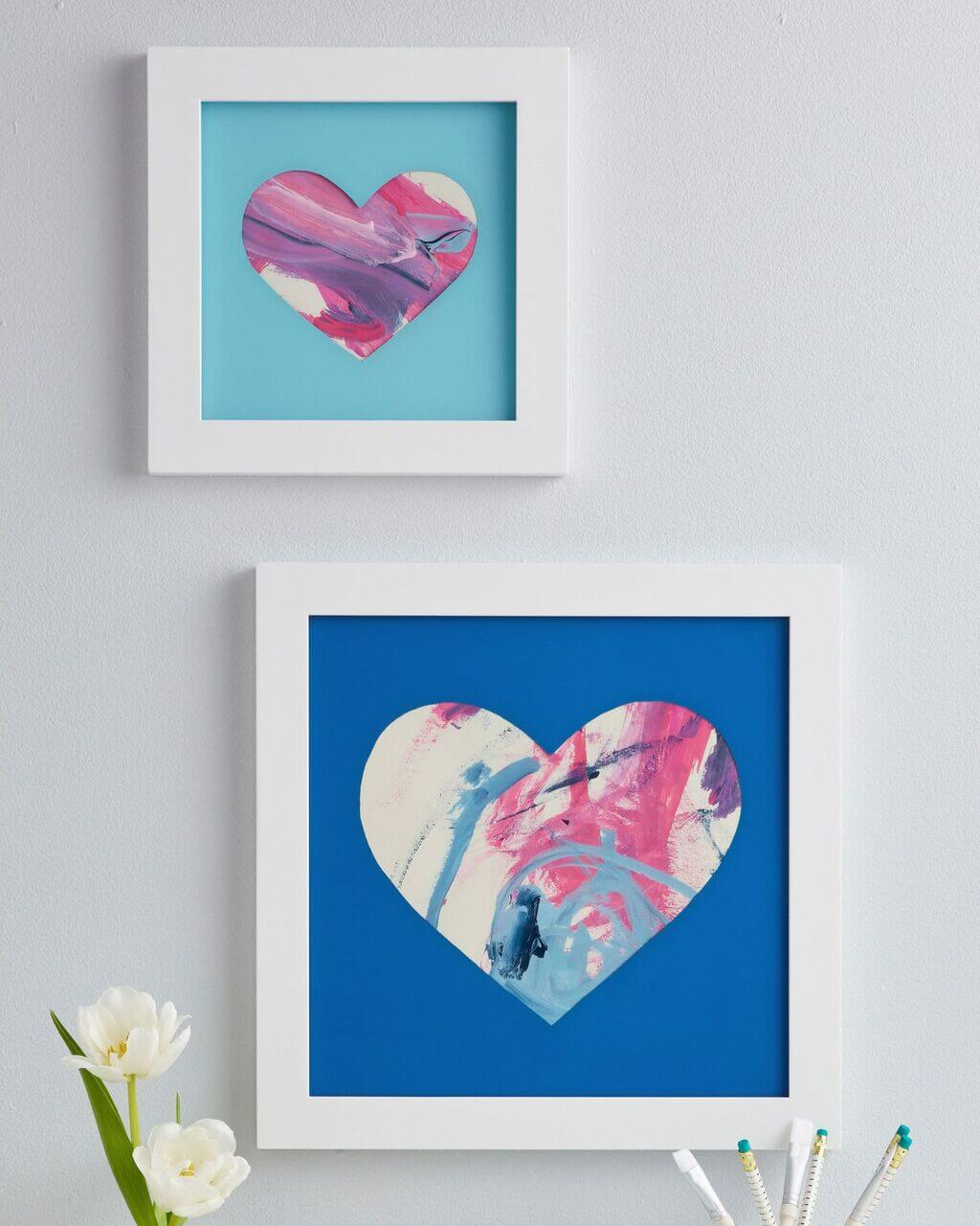 DIY Mother's Day Gifts Ideas 2021