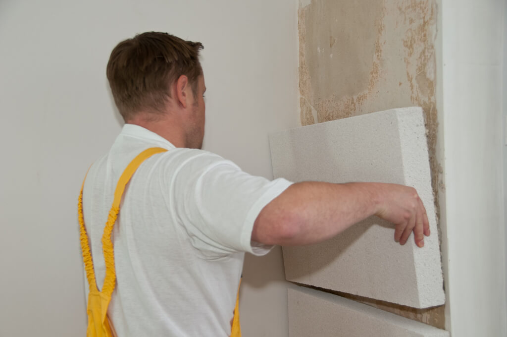 difference between sheetrock and drywall