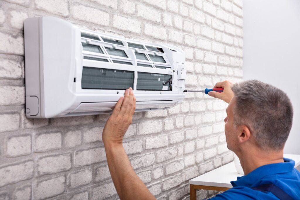 Common Tomball, TX Air Conditioning Repair Services and Problems!