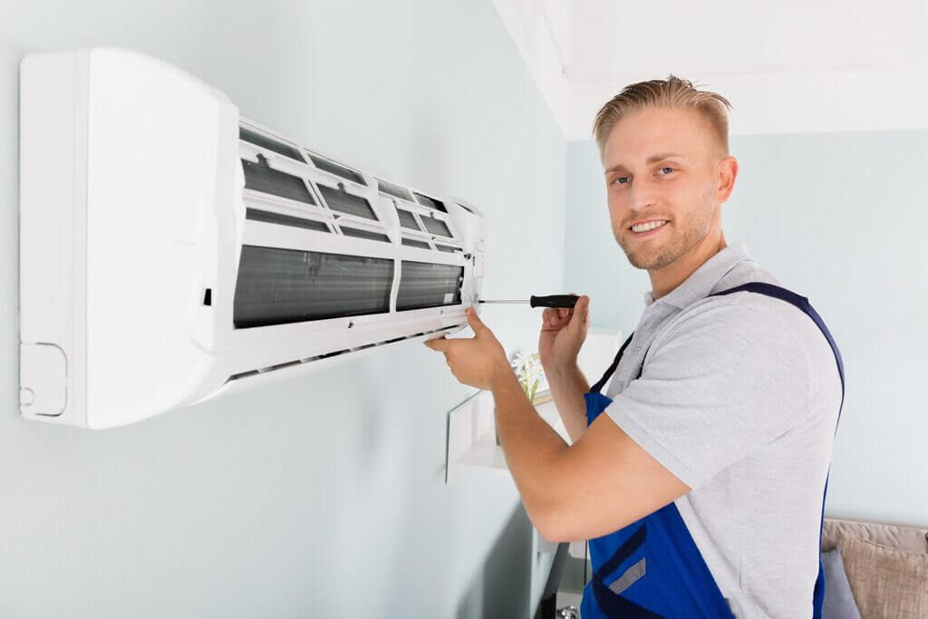 How to Deal with Emergency AC Repair Peoria, AZ?