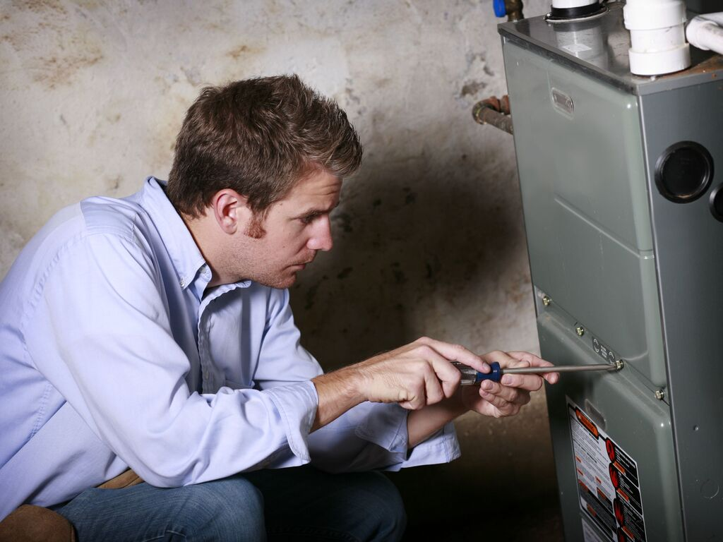 4 Warning Signs for Furnace Replacement Brooklyn, NY!