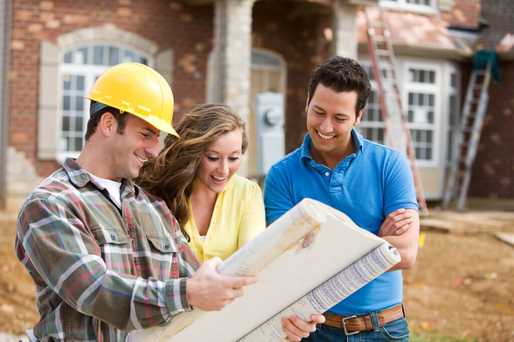 Things You Should Check Before Hiring a Builder