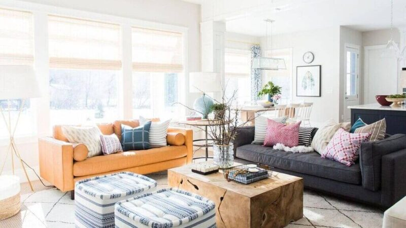 Check Out the Best Home Improvement Tips