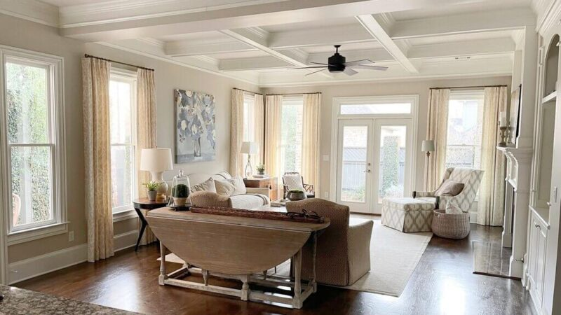 Accessible Beige Color: Find Everything About It